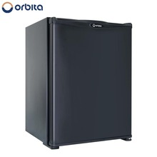 Lowes mini fridge and freezers,mini cake display refrigerator ,hotel minibar