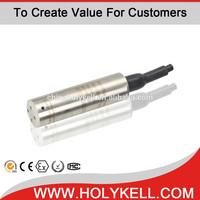 HPT604 4-20ma liquid level measuring device 0-100m level meter original manufacturer