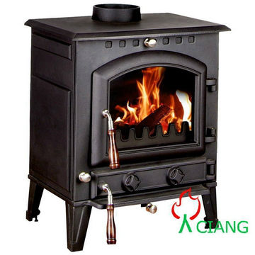 stainless steel cookware and gas stoves