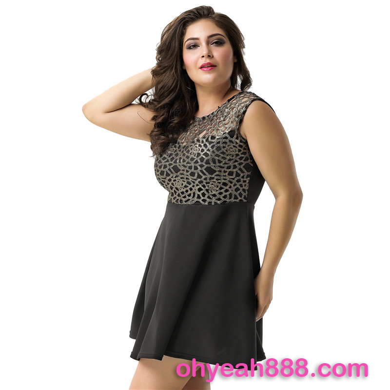 Plus Size Dresses Formal Plus Size Dresses Formal Suppliers And