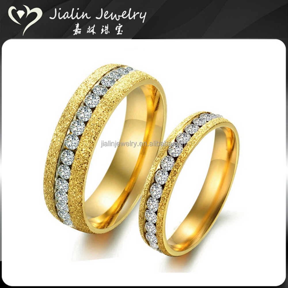 samoan design wedding rings samoan design wedding rings suppliers and manufacturers at alibabacom