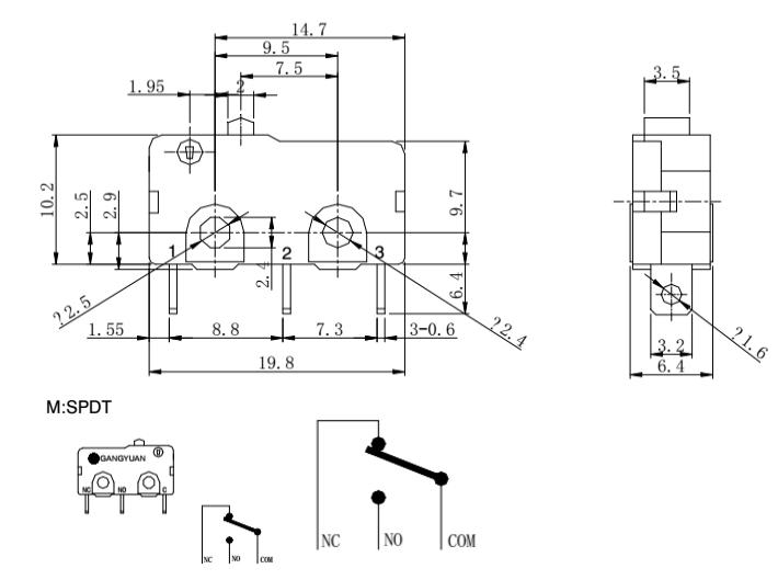 roller micro switch.jpg