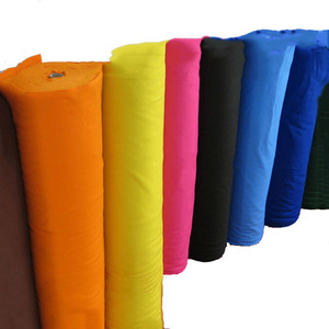 Wholesale China Factory Outlet Polyester Non Woven Soft Felt Fabric Felt Sheet Rolls