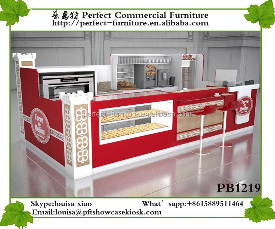 Venta al por mayor kioscos de madera para crepas compre for Kiosco bar madera
