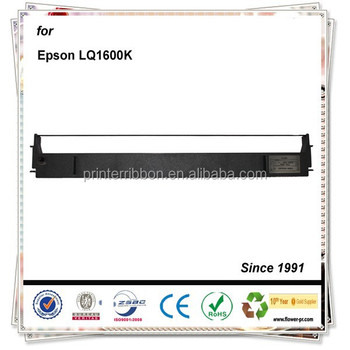 Lq1600k Lq1000 Lq1050 Lq1070 High Quality Compatible
