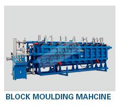 Fangyuan mousse béton ligne de production de panneaux eps cif machine