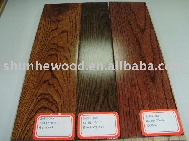 Wooden Floor Size Erkalnathandedecker