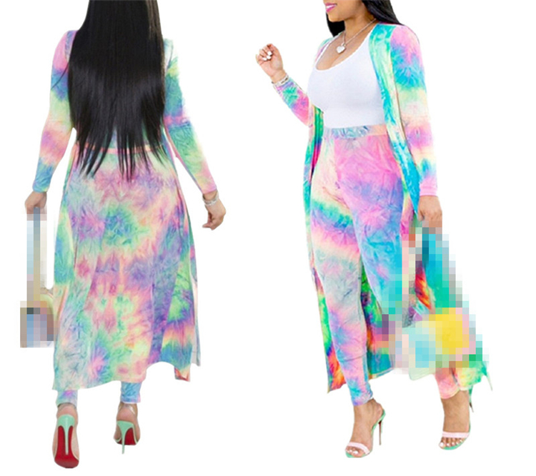 2019 new design cheap china wholesale fashionable boutique sets womens clothing plus size