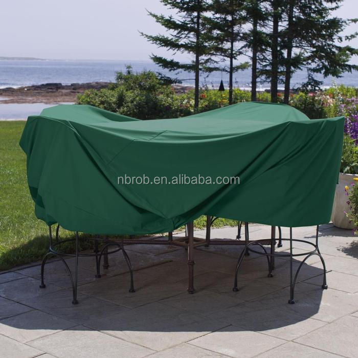 Waterproof garden plastic outdoor furniture cover buy furniture cover outdoor furniture cover Plastic patio furniture covers