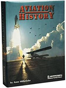 Jepp Aviation History #