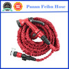 Plastic factories in turkey retractable water hose/black hose 2 inches/hose for irrigation