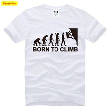 100% combed cotton jersey kid brand t shirt promotion t-shirts
