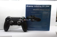 For Ps4 Wireless Controller (original And Refurbished) - Buy For ...