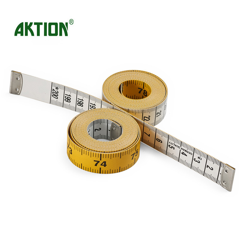 1.9cm width Promotional sewing tailor <strong>measuring</strong> soft tape <strong>measure</strong> 1.5M