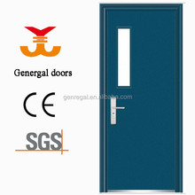 Classroom Door Classroom Door Suppliers and Manufacturers at