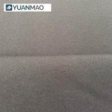Multi-Purpose Quality-Assured 70D Nylon Spandex Sportswear Fabric