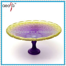 Colored Glass Dinner Plates Colored Glass Dinner Plates Suppliers and Manufacturers at Alibaba.com  sc 1 st  Alibaba & Colored Glass Dinner Plates Colored Glass Dinner Plates Suppliers ...