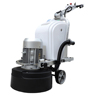 ASL T7 550mm planetary concrete floor grinder polisher for sale