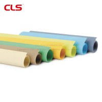 Underpacking Paper for offset printing machinery