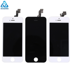 Top Quality!for iPhone 5s Display LCD Oem , Replacement for Display iPhone 5s , for iPhone 5s LCD Display