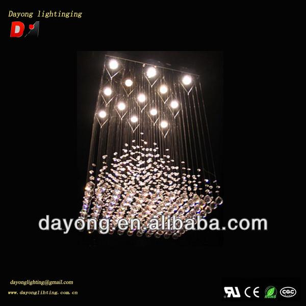 long drop lighting. 2013 new design long drop ceiling lightscrystal ball lightcrystal pendant lighting model dy335512 buy