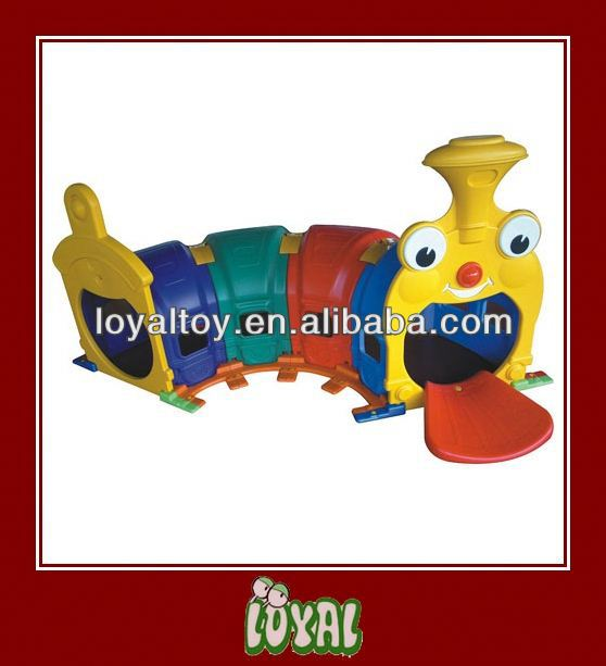 Outdoor Playhouses For Older Kids, Outdoor Playhouses For Older Kids  Suppliers And Manufacturers At Alibaba.com