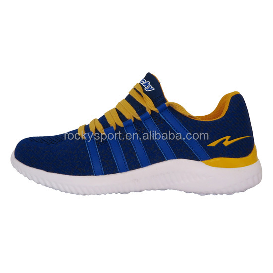 shoes athletic running wholesale men shoes shoes china custom from China dSqgxqXr