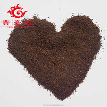 2017 hot selling ctc ceylon black tea with low price