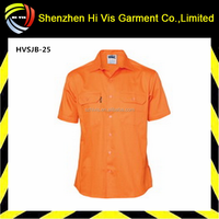 wholesale work t -shirt clothing for women/soft works clothing