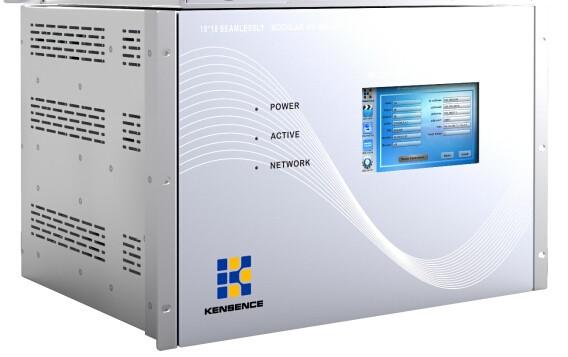 Poc,4k,Intelligent Monitor,Seamless Switch Sdi 18x18 Video Scaler - Buy  Video Mixer,Video Matrix,Video Scaler Product on Alibaba com