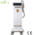 Medical grade 3 years warranty 1064nm 532nm Q Switched Nd Yag Laser Tattoo Removal Machine
