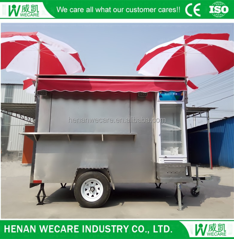 Mobile Kitchen Car, Mobile Kitchen Car Suppliers And Manufacturers At  Alibaba.com
