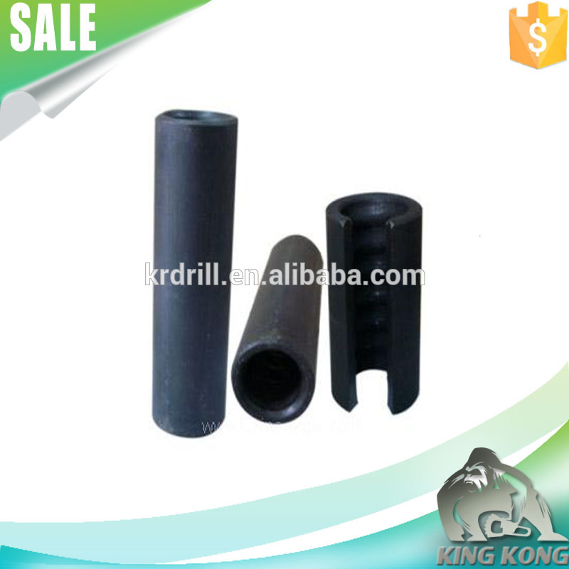 Medical equipment rubber hose connector/joint with couplings ferrules hydrocarbon ultrasonic cleaning