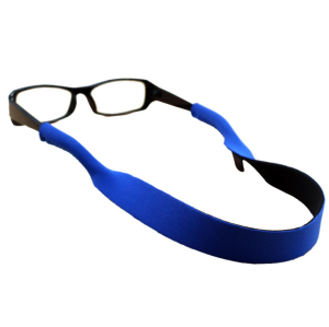 Spectacle Glasses Sunglasses Stretchy Band Strap Belt Cord Holder Neoprene Sunglasses Eyeglasses