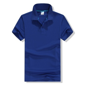 Polo Shirt Assorted Colors Without Logo Men S Blank Polo Shirts Slim