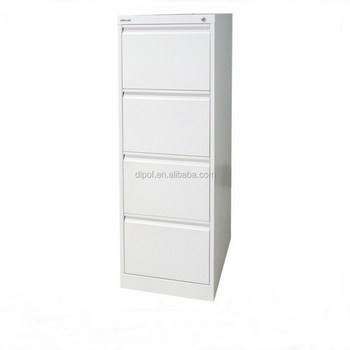 Factory Price Tambour Godrej Drawer Steel Filing Cabinetsteel - 4 drawer steel filing cabinet
