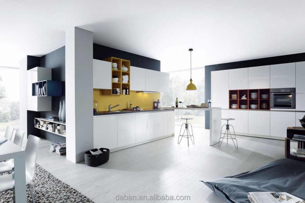 Keukenkast keuken onderkasten outlet oem, keuken vloeren leisteen ...