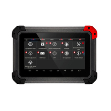 Free Update Online Original XTOOL EZ400 pro Auto Diagnostic Tool Support For All Cars OBD2 Scanner
