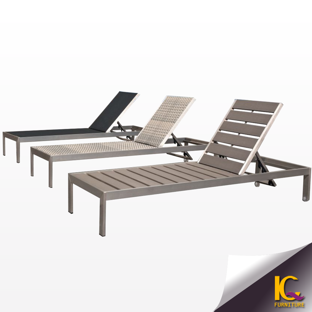 Wooden beach lounge chair - Wooden Beach Lounge Chair Wooden Beach Lounge Chair Suppliers And Manufacturers At Alibaba Com