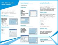 CNG Stations Management Software