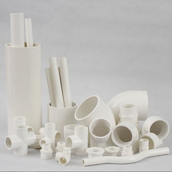 Pvc Pipe Fittings For Bathroom Buy Pvc Pipe Fittings For Bathroom Pvc Pipe Fittings For