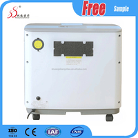 China goods portable newest oxygen generator medical devices