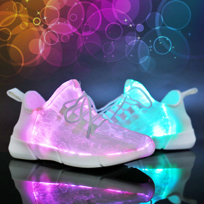 shoes high led up shoes kids years factory light quality kids 3 popular led FTw8Eqq