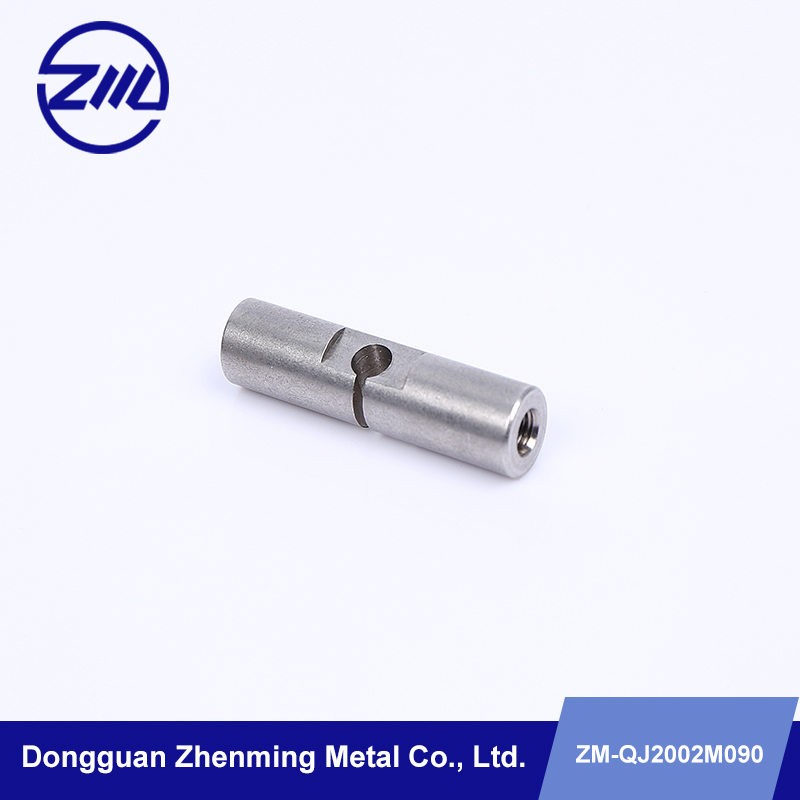 cnc machining hardware computer parts , Custom Non Standard Precision Part