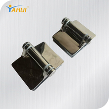 Two Sided Gate Latch Supplieranufacturers At Alibaba