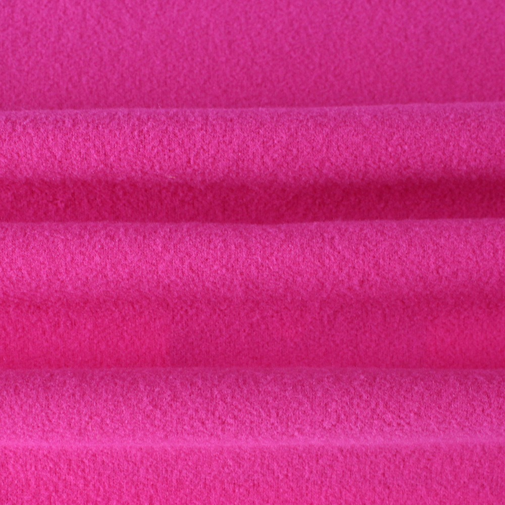 wholesale polyester knitted cliquant velvet 100 polyester tricot