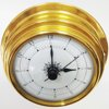 Modern Design Decor Antique Ship Clock Wall Clock