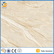 Super quality glazed porcelain floor tiles,marble glazed tiles price liquid floor tiles