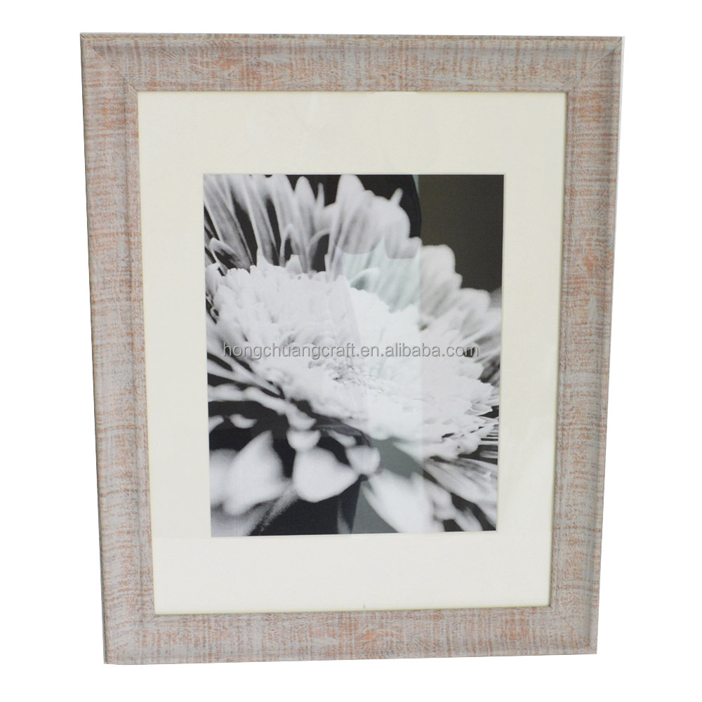 11x14 picture frames wholesale 11x14 picture frames wholesale suppliers and manufacturers at alibabacom - Wholesale Photo Frames
