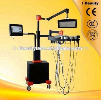 breast massager machine